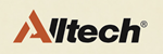Alltech_website