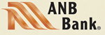 anbbank_website.png