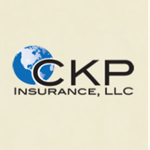 CKP_website
