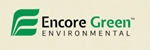 EncoreGreen_website