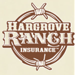 HargroveInsurance_website