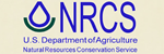 NRCS_website