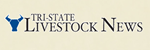 Tri-StateLivestock_website