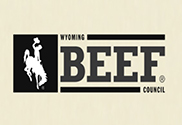 Wyoming Beef Council